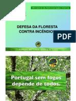 Portugal[1]