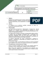 PP-6G-0028-B