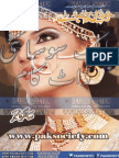 Khawateen April 2017-FastDzone.com