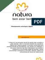 trabalhonatura-120402205021-phpapp01