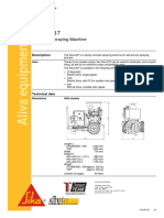 ALIVA-237.pdf