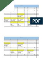 Cronograma 11 Septiembre (1)