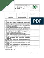 7.1.1.1 Daftar Tilik Pendaftaran.doc