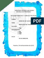 293019549-Trabajo-de-Derecho-de-Sucesiones-Ineficacia-de-Testamento.doc