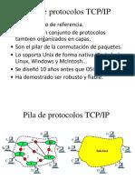Asir Ut4 Protocolo Tcp_ip