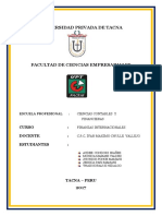 FINANZAS_FMI