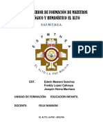 Guia Didactica Artesania y Escult