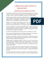 Aportaciones y Remuneraciones afectas al Sistema de Seguridad Social- katy.docx