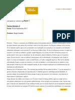 Teórico 6. Fecha 05-09-17