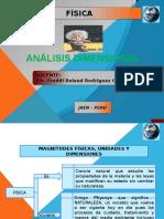 ANALISIS DIMENSIONAL.pptx