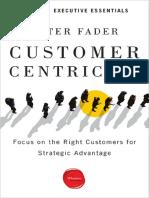 Wharton-ExecEd-Customer-Centricity-excerpt.pdf