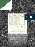 La Integración Territorial, lo Local, Regional, Binacional.