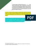 posesion precaria.docx