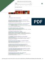 El Ultimo Secreto de Da Vinci PDF - Buscar Con Google