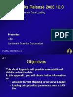 Appendixa Slides for Pw2003!12!0
