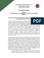 2.2. Diferencia entre el método científico aplicado en las ciencias naturales y los aplicados en las ciencias sociales-US.pdf