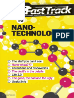 NANO-TECHNOLOGY, FAST TRACK TO.pdf