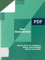 358006657-2-Cuadernos-de-Anuario-Filosofico-Max-Horkheimer.pdf
