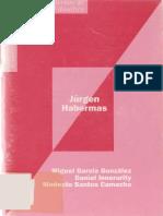 358006661-19-Cuadernos-de-Anuario-Filosofico-Jurgen-Habermas.pdf