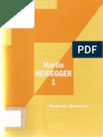 358094696-23-Cuadernos-de-Anuario-Filosofico-Martin-Heidegger-1.pdf