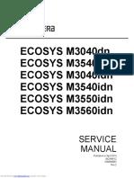 KM3040, M3540, 3550, 3560ecocsysten.pdf