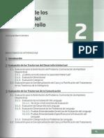 Evaluacion Clinica 2.pdf