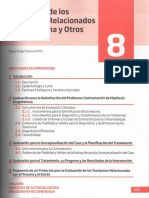 Evaluacion Clinica 8.pdf