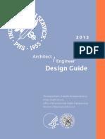 AEDesignGuide2013.pdf