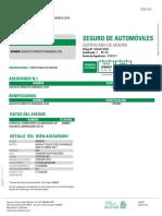 1000488738506.pdf