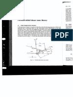 Mechanics of Machining 4-6 Oxley