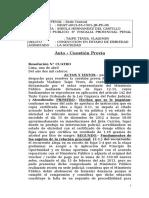 N° 02027-2013 Conducción en estado de ebriedad