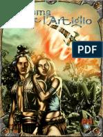 La piuma e l'artiglio.pdf