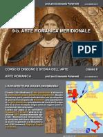9b arte romanica.pdf