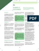 multiplexoresydemultiplexores.pdf