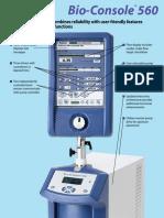 Glosario Ilustrado de Equipos de Proceso | Gas Compressor | Pump