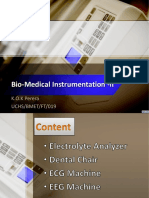 3019-dental-equipment-powerpoint-template.pptx