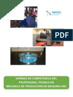 ANEXO A LA RESOLUCION Nº 351-2017-DEC IEES.pdf