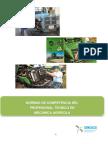 ANEXO A LA RESOLUCION Nº 351-2017-DEC IEES (2).pdf