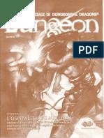L'Ospitalità Dei Mellorn(6)