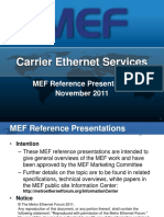 Carrier-Ethernet-Services-Overview-Reference-Presentation-R03-2011-11-15.pptx