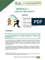 2 Conociendo el medicamento.pdf