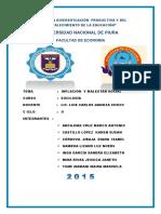 sociologia-modificadooo-3.docx