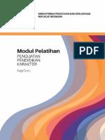 2D. Modul PPK bagi Guru 2017.pdf