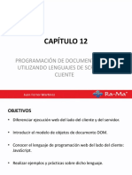 IWB_UD02 Diapositivas