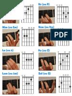 guitare-8-accords-de-base-en-image.pdf