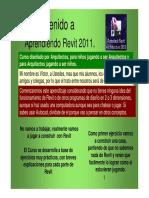 Aprendiendo Revit 2011.pdf
