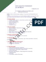 syllabus ugc net paper1 (0).pdf