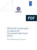 Manual Para Capturar_CVU