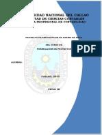 244827522-Exportacion-de-Arina-de-Maca-Formulacion-de-Proyecto.docx