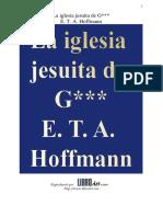 La iglesia jesuita de G.pdf